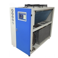 China 3PH water cooling water cooled for mold temperature machine, water temperature wholesale