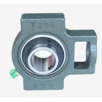 China UCT Pillow Block Bearings UCT316 UCT314 UCT315 Bearing Units For Conveyor wholesale