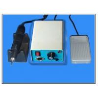 Wholesale ITS Dental Electric micro motor EM204 from china suppliers