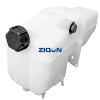 China SCANIA Truck Expansion Tank wholesale