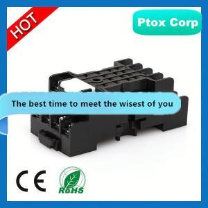 China 2014 Hot Sale Mini Motive 12V 30A relay PCB relay wholesale