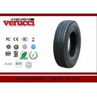 China 9.00-16 16PR highway Bias Truck Tires high performance LT602 Pattern wholesale