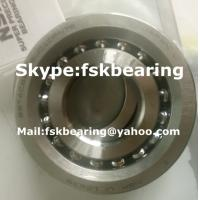 Quality High Speed 25TAC62B Angular Contact Ball Bearing for Precision Machine Tools for sale