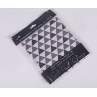 Buy cheap fabric stretchable book cover from wholesalers