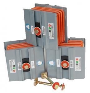 Busbar Joint / Busbar Accessories