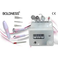China Home 5 In 1 Multifunction Face Care Beauty Equipment Vacuum Slimming Machine on sale