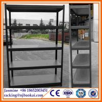 China Free Designed COSTCO Industrial Shelving for Warehouse Shelving wholesale