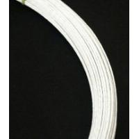 China Paper Covered Wire For Transformers wholesale