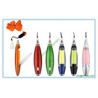 China pen with lanyard and stick note,smart style for promotion wholesale