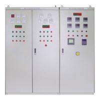 China electric control cabinet wholesale