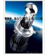 China Hid Bulb H4 Hi/lo wholesale