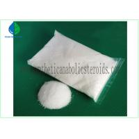 China Methasterone Superdrol Anabolic Androgenic Steroids wholesale
