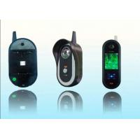 China 2.4ghz Colour Video Intercom Doorbell wholesale