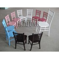 China new style furniture YH-ZJ8019 wholesale