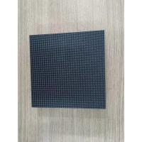 China SMD2121 LED lamp 2.5mm pixel pitch full color ultra thin led display module With 64dots x 64dots Resolution wholesale