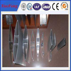 China Sunlight braek aluminium exterior louver,aluminium sun louver,sun shade aluminium louvers on sale