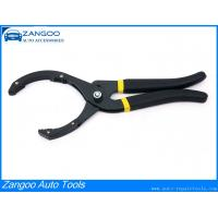 China 60-90mm 80-120mm Automotive Repair Tools Oil Filter Spanner Wrench wholesale