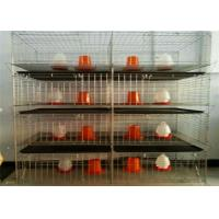Buy cheap Anti - UV Constructing Plastic Wire Mesh Custom Size 1 mm - 4.5mm Thickness from wholesalers