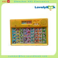 Electronic Learning Toys For Toddlers : Electronic music educational toy for children of