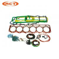 Buy cheap Gasket Kit 6D105 6173-K2-3005 from wholesalers