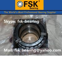 China FAG OEM No. 566425.H195 Wheel Hub Bearings for VOLVO RENAULT SCANIA wholesale