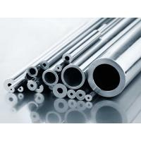 Wholesale Top quality Chinese stainless steel hydraulic tubing with competitive price, smooth surface, high strength from china suppliers