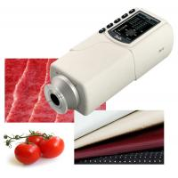China 20mm large aperture nr20xe colorimeter for clothes fabric made in China with CE/ISO9001/ROHS/FCC/TUV wholesale