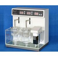 China DISINTEGRATION TESTER BJ-2 wholesale