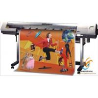 China Print &cut Machine Versacamm Vp-540i Printer wholesale