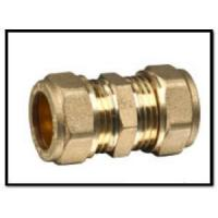 Quality Compression Coupling for sale