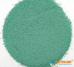 China Cosmetic raw material Sodium Lauryl Sulfate / SLS powder on sale