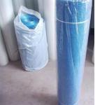 Alkali resistant fibergalss mesh