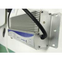 China Customized Outdoor Lighting Power Supply , Natural Ventilation 320W LED Driver wholesale
