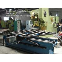 brass sorting machine for sale