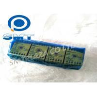 Buy cheap FUJI XP Series R20135 Yellow Relays For Smt Machine Parts Original New from wholesalers