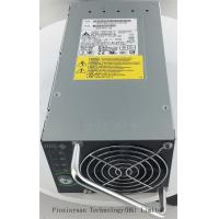 China AC Hot Swap Server Accessories for Fire V440 DPS-680CB A Sun 300-1851-02 680-Watts on sale