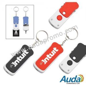 China AD2605  promotion mini tool kit,gift mini tool set on sale
