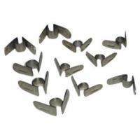 China Terminal Clips wholesale