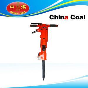 China TPB-60 Air Stone Crusher wholesale