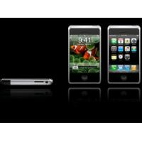 Buy cheap Quad Band HIphone Mobile from wholesalers
