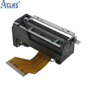 China 2-inch thermal printer mechanism,Seiko LTPA245 Compatible Mechanism,thermal receipt printer,Pidion BIP 1300 wholesale