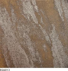 China Clay Ceramics, Plastic Building Materials (EG6013) wholesale