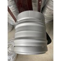 China Hot selling 304 Stainless steel DIN 20L/30L/50L beer barrel wholesale