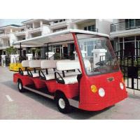 Buy cheap Electrical Golf Cart -- Model EW-DH14-1 from wholesalers
