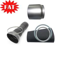 Wholesale 3W5616039B Air spring rubber sleeve repair kits for vw phaeton bentley front absorber from china suppliers