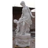 Buy cheap Stone Statue Carving from wholesalers