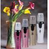 Buy cheap 2013 hot sale eye anti wrinkle beauty pen from wholesalers