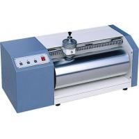 dna testing machine for sale