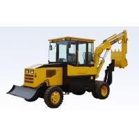 Wholesale WT-700 Wheel Rock Loader from china suppliers