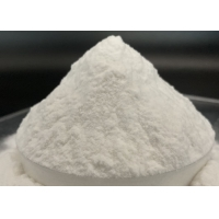 Quality Food Grade Hydroxyethyl Cellulose Natrosol Hec 9000 Cps Pharmaceutical for sale